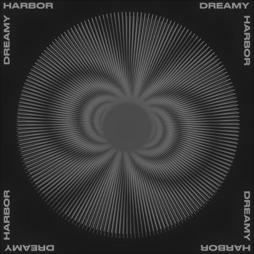 VARIOUS ARTISTS | Dreamy Harbor (Tresor) - LP