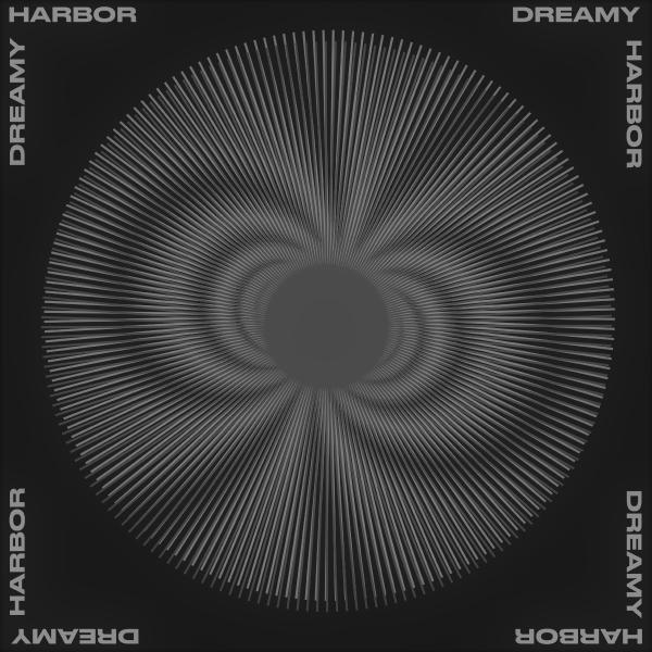 VARIOUS ARTISTS | Dreamy Harbor (Tresor) – LP