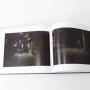 STEFANO GENTILE + GIGI MASIN | Il Silenzio Dei Tuoi Passi (13) - CD/BOOK
