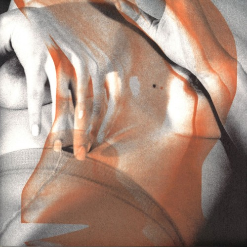 ZZZZRA | Immanence (Romance) - EP