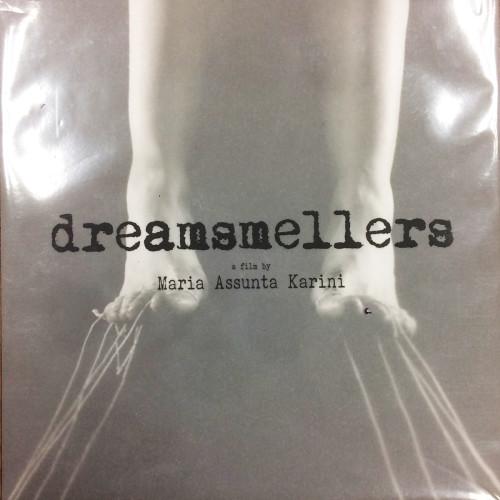 MARIA ASSUNTA KARINI | Dreamsmellers (13) - DVD