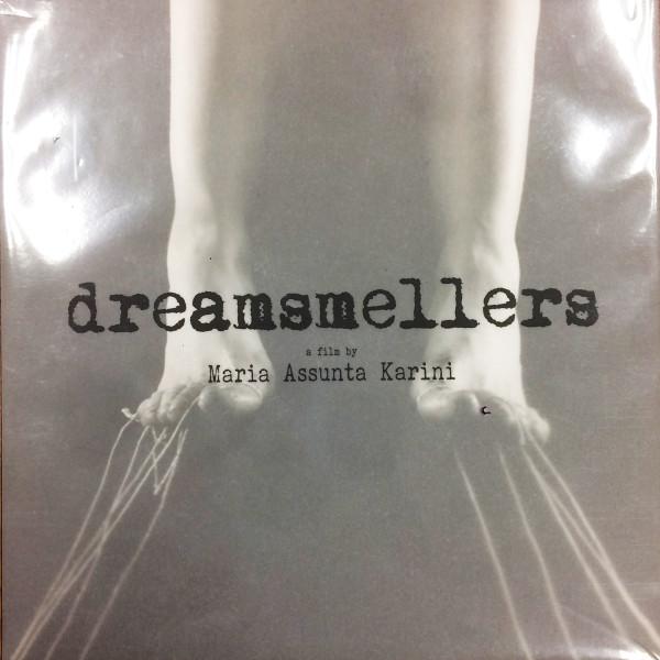 MARIA ASSUNTA KARINI | Dreamsmellers (13) – DVD