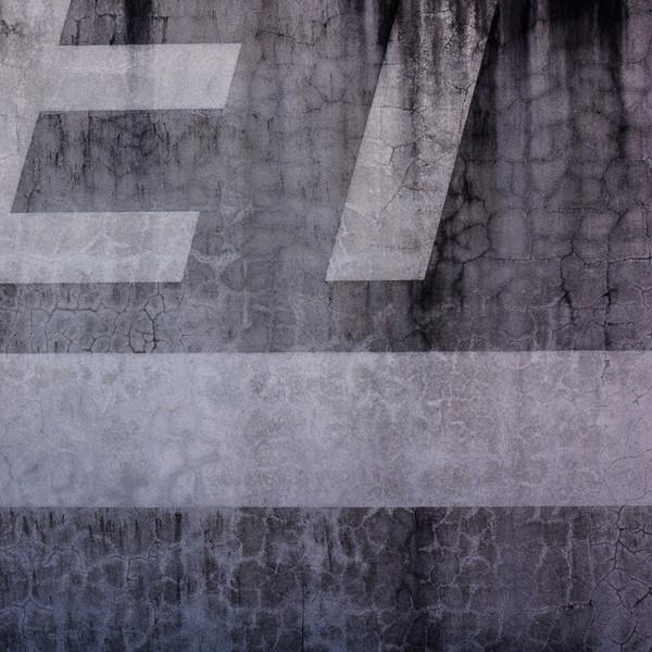 DEISON & GIANLUCA FAVARON | Nearly Invisible (13) – CD + Booklet