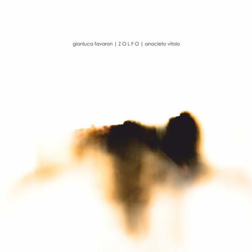 GIANLUCA FAVARON + ANACLETO VITOLO | Zolfo (13) - CD