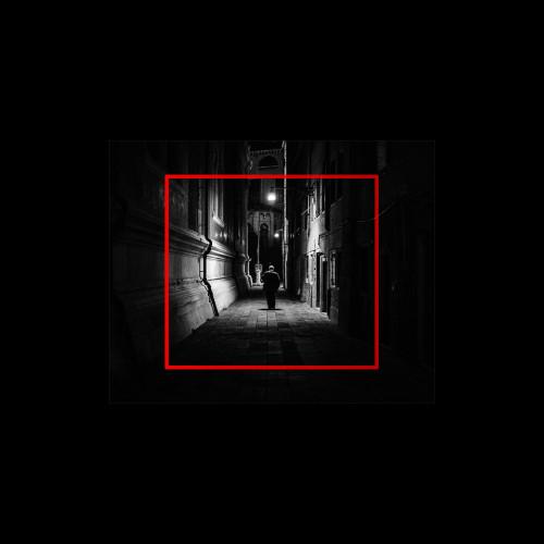 STEFANO GENTILE + GIGI MASIN | Il Silenzio Dei Tuoi Passi (13)