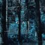 GAS | Narkopop (Kompakt) - CD/LP