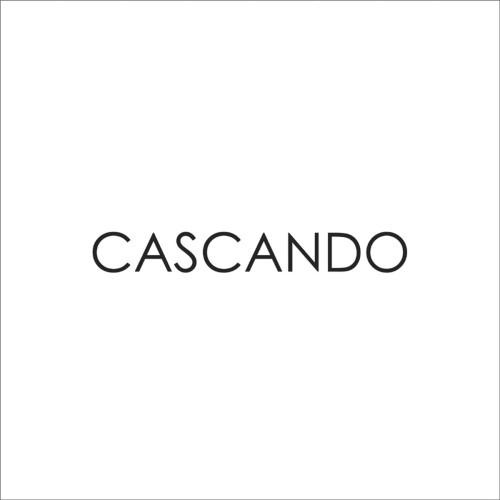 FABIO ORSI & CLAUDIO ROCCHETTI | Cascando (Backwards) - LP