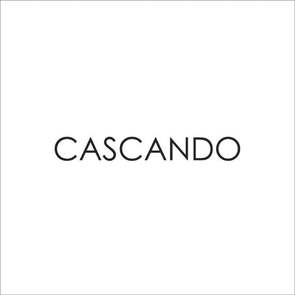 FABIO ORSI & CLAUDIO ROCCHETTI | Cascando (Backwards) – LP