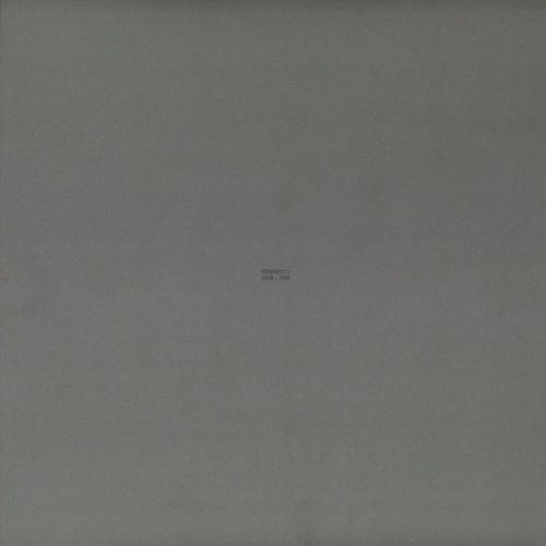 VA | SEMANTICA 2006 – 2016 10.IX (Semantica Records) - EP