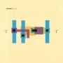 MONOLAKE | P A N (Monolake | Imbalance Computer Music) - EP