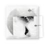 GREBENSTEIN | Gloss (Horo) - EP