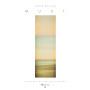 PABLO BOLIVAR | Must (AvantRoots) - CD