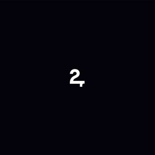 MOD21 | Chapter 1 (Mod21) - EP