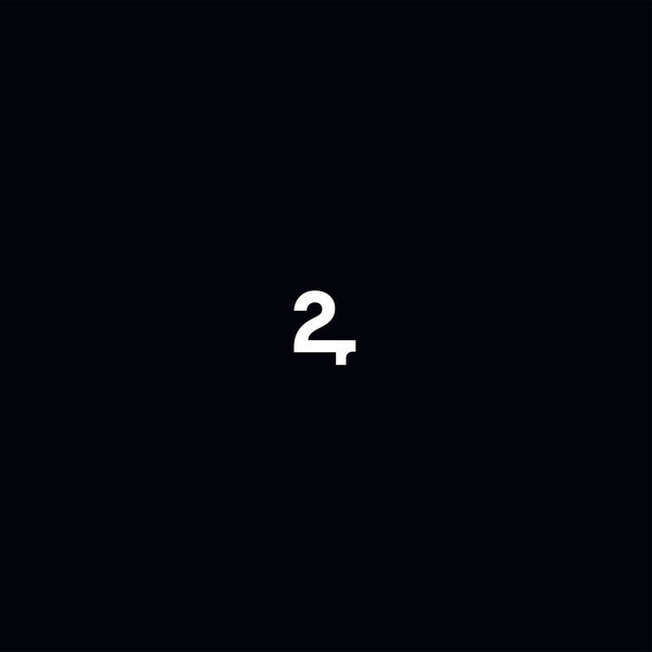 MOD21 | Chapter 1 (Mod21) – EP