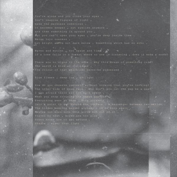 AHU | Nord Dream (International Sun-Earth Explorer) – LP