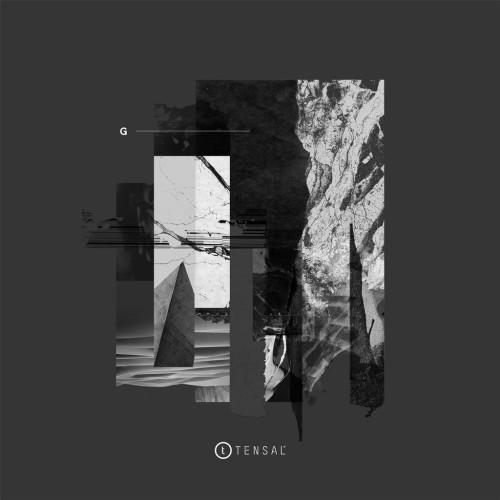 TENSAL | Archives G (Tensal) - EP