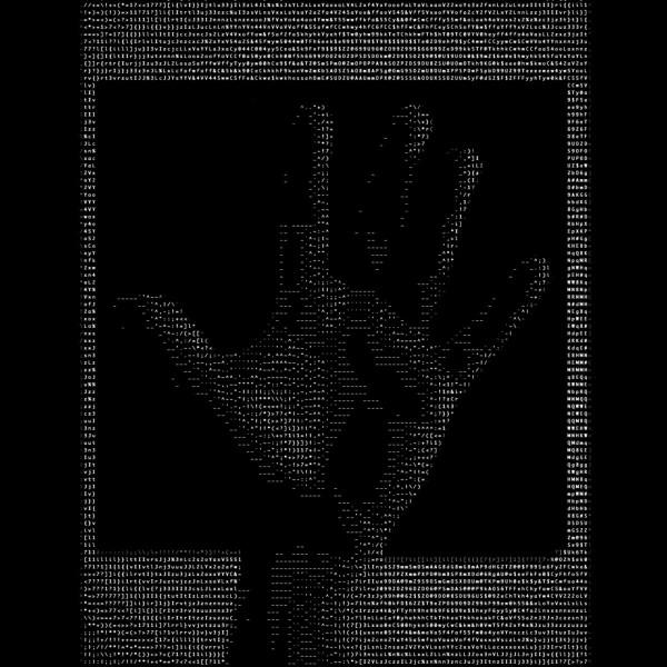 STAFFAN LINZATTI | The Dynamic Dispatch (Field Records) – LP