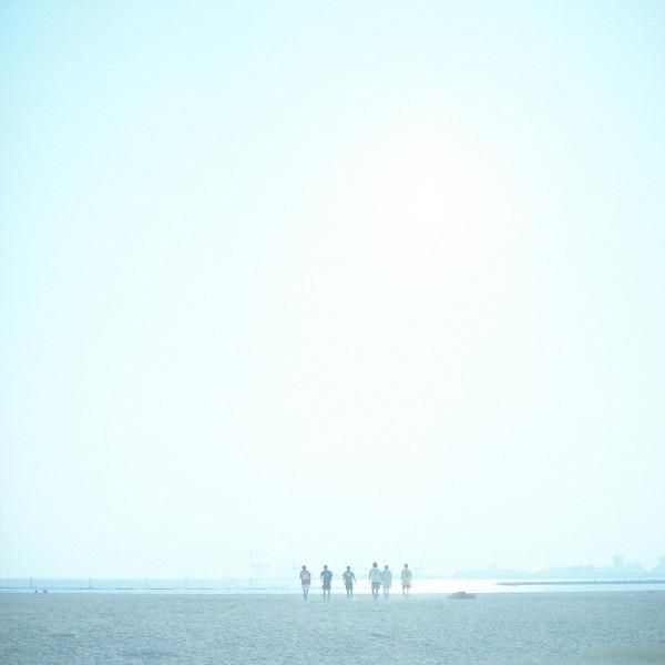 IAN HAWGOOD + WIL BOLTON   Transparencies (Home Normal) – CD