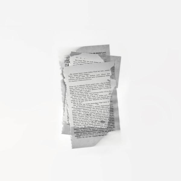 RØDHÅD | Remixed EP (Dystopian)