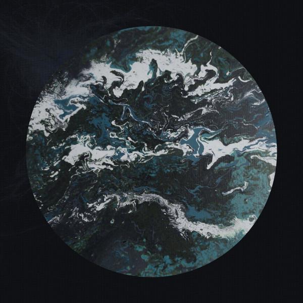 VARIOUS ARTIST | Formation 1 (Informa Records) – LP