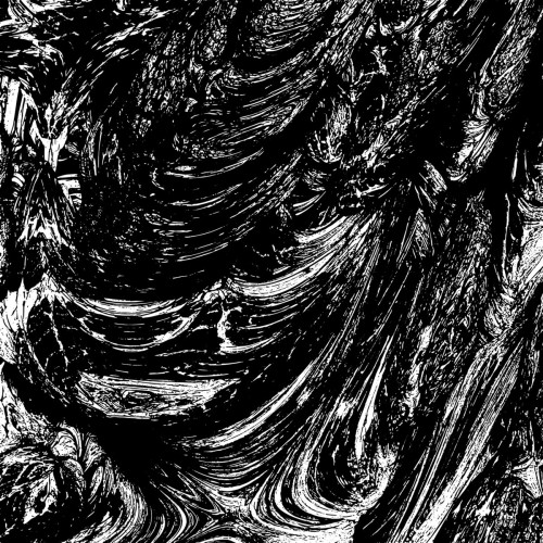 EARTHEN SEA | A Relentless Gaze (Silent Season) - EP