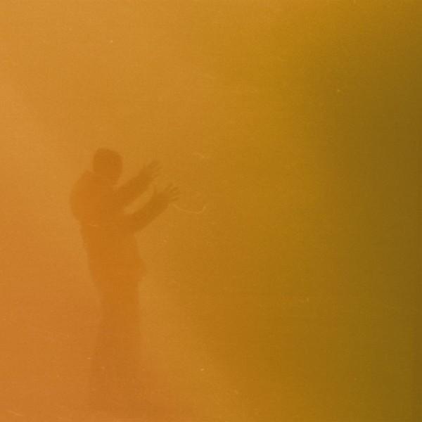 NILS FRAHM   Juno Reworked (Erased Tapes) – Vinyl