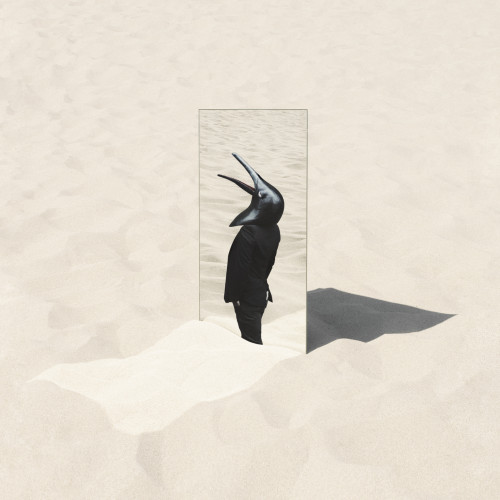 PENGUIN CAFE | The Imperfect Sea (Erased Tapes) - CD