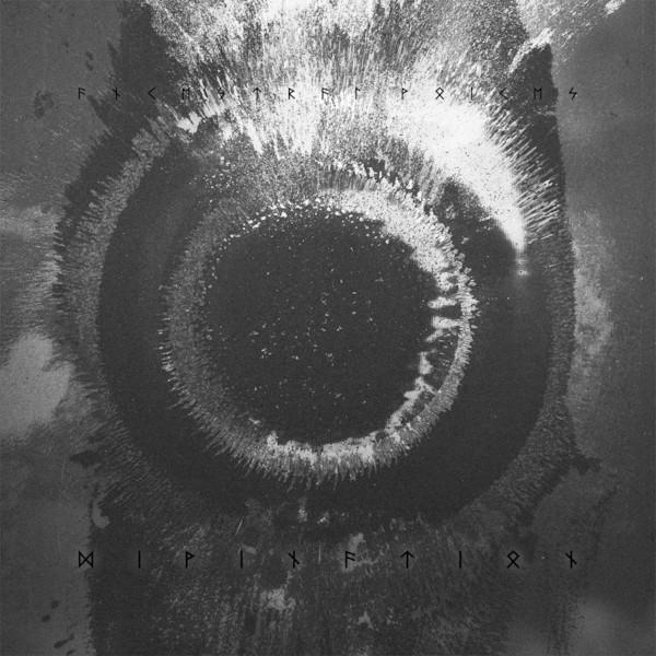 ANCESTRAL VOICES | Divination (Horo) – 3xLP