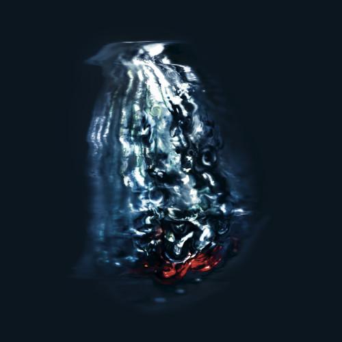 FIS & ROB THORNE | Clear Stones (Subtext) - LP