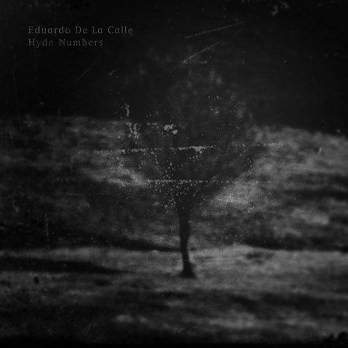 EDUARDO DE LA CALLE | Hyde Numbers (Biotop) – EP