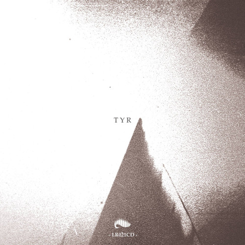 Y/6543 | Tyr (Lett Records) - CD