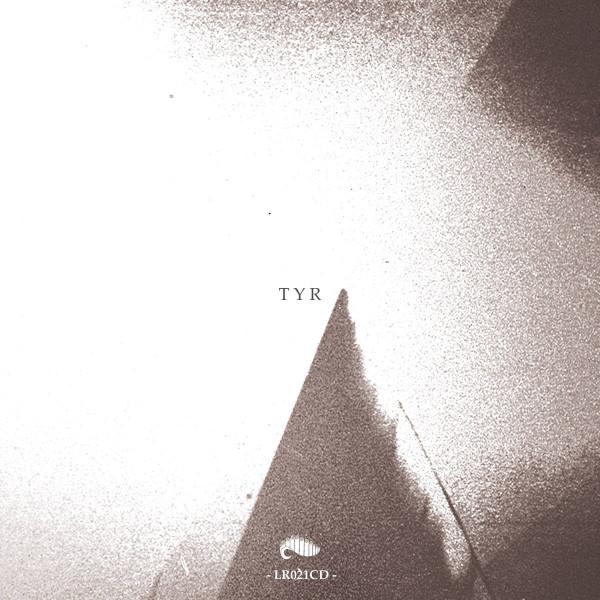 Y/6543 | Tyr (Lett Records) – CD