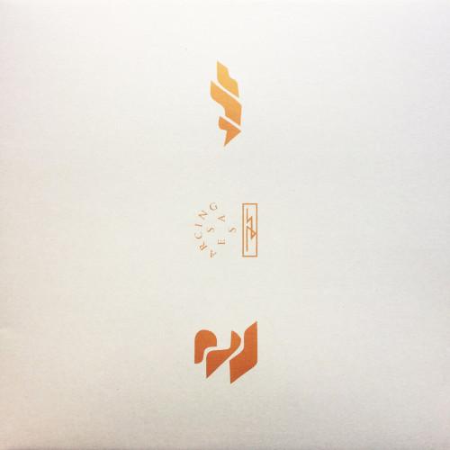 CASSEGRAIN | Arcs-04 (Arcing Seas) - EP