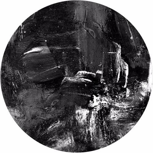 SVAROG & NØRBAK | Aglar / Hara (Affin LTD) - EP