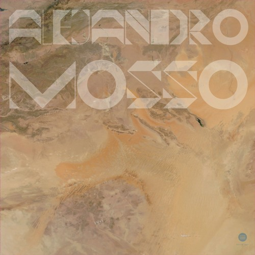 ALEJANDRO MOSSO | Isolation Diaries (Third Ear Recordings) - 2xLP