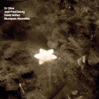 VA | Scories / Live at Les Transnumériques (Sub Rosa) - CD