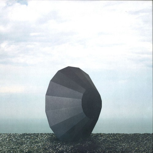 CHLOE | The Dawn (Lumière Noire Records) - EP