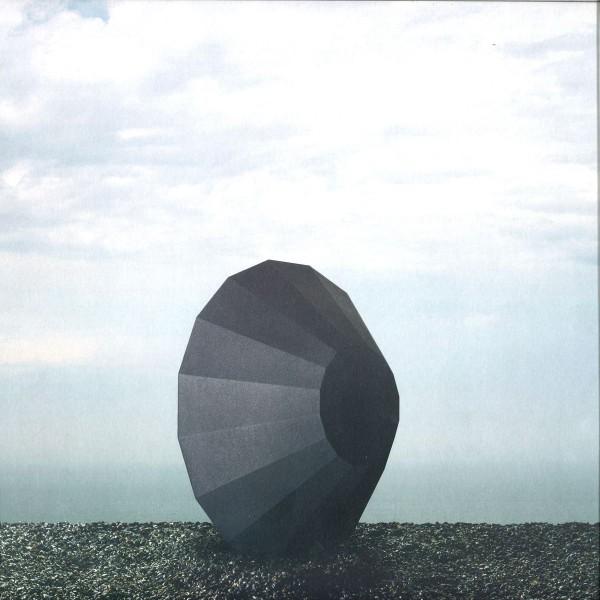 CHLOE | The Dawn (Lumière Noire Records) – EP