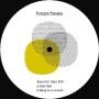 FUMIYA TANAKA   Beautiful Days EP2 (Sundance) - EP