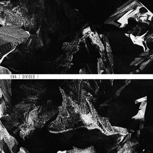 ENA | Divided (Samurai Horo) - EP