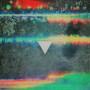 RAW C | Antebellum (No.) - CD