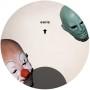 MICHAŁ WOLSKI | Caleidoscope EP (Eerie)