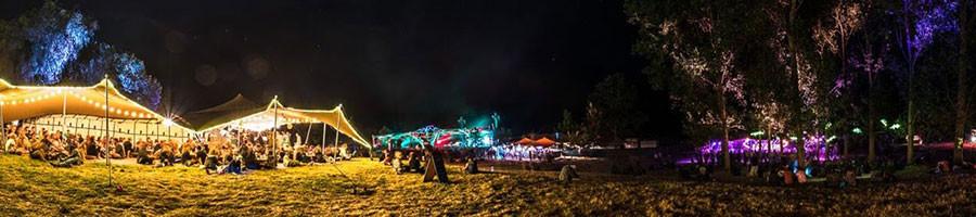 hadra_trance_festival_2017