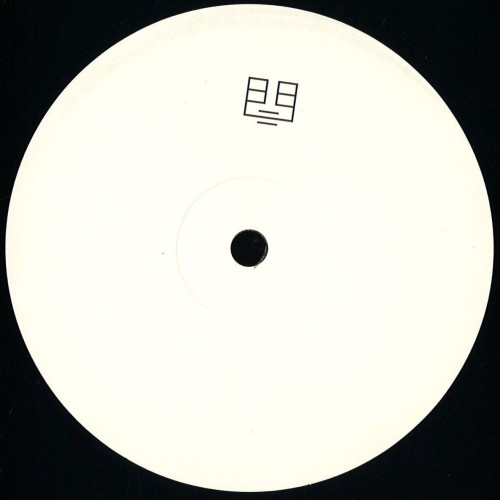 MA | Introducing Ma (Semantica Records) - EP