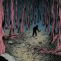 WANDERWELLE | Lost In A Sea Of Trees (Silent Season) - 2xLP