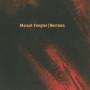 MARCEL FENGLER | Remixes (Ostgut Ton) - EP