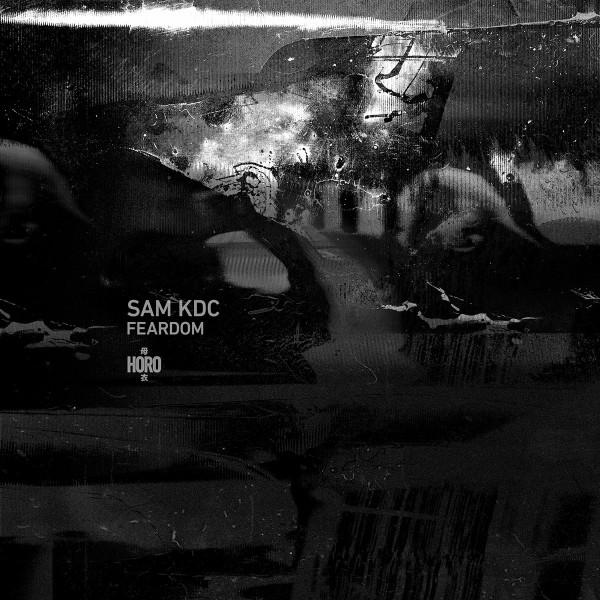 KDC | Feardom (Horo) –  EP