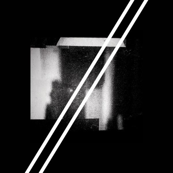 A.R.C SOUNDTRACKS | Dereliction//Mirror (Gizeh Records) – CD