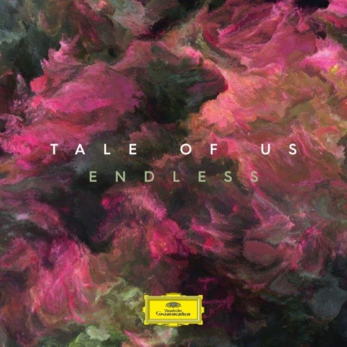 TALE OF US | Endless (Deutsche Grammophon) - 2xLP