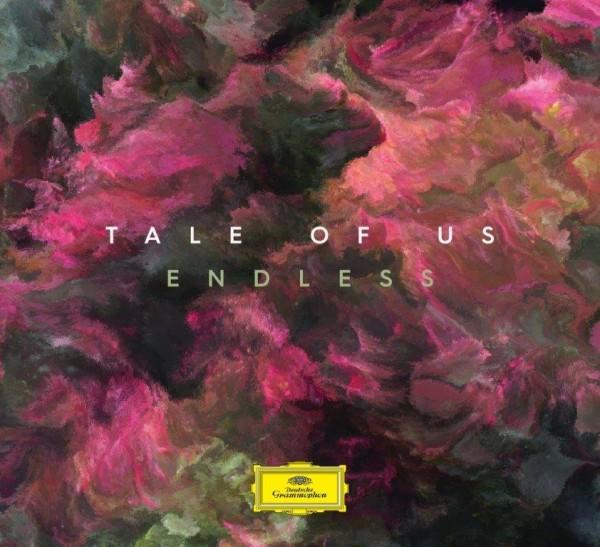 TALE OF US | Endless (Deutsche Grammophon) – 2xLP